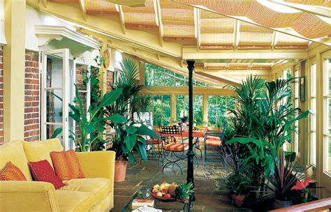 garden room sunroom and conservatory planting and gardening ideas garden variety