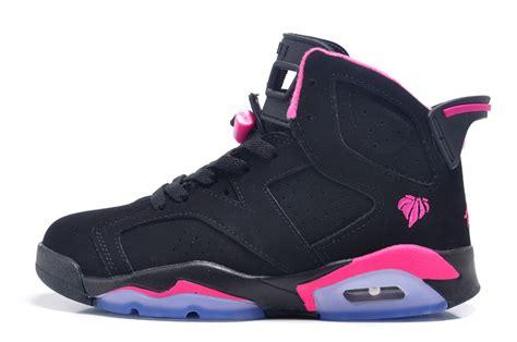 size 6 jordans womens jordans shoes official site