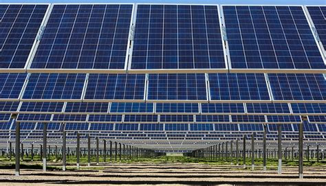 solar plant for home cost new solar price record tucson utility inks deal for solar power that costs less than 3 cents