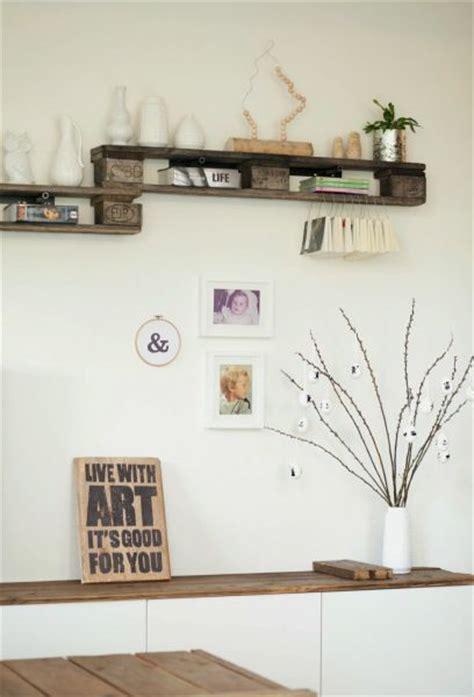 estantes con palets m 225 s de 1000 ideas sobre muebles hechos con tarimas en