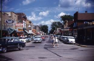 small towns in america with small populations images of oklahoma small towns small town usa in the mid