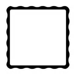 Rectangle Outline Photoshop Cs5 by Adobe Illustrator Rounded Rectangle With Zigzag Border Graphic Design Stack Exchange