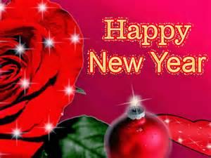 new year 2014 ecards free happy new year 2014 ecards gallery 2014 new year desk helper