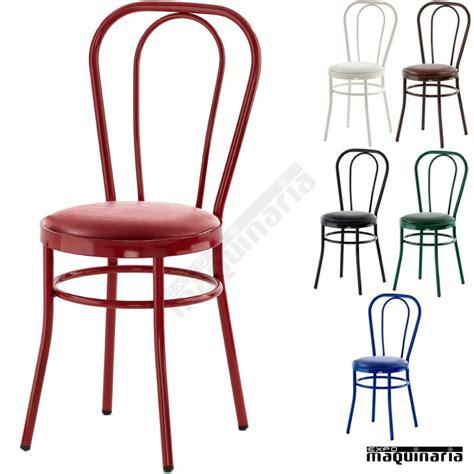 como tapizar el asiento de como tapizar el asiento de una silla como tapizar el
