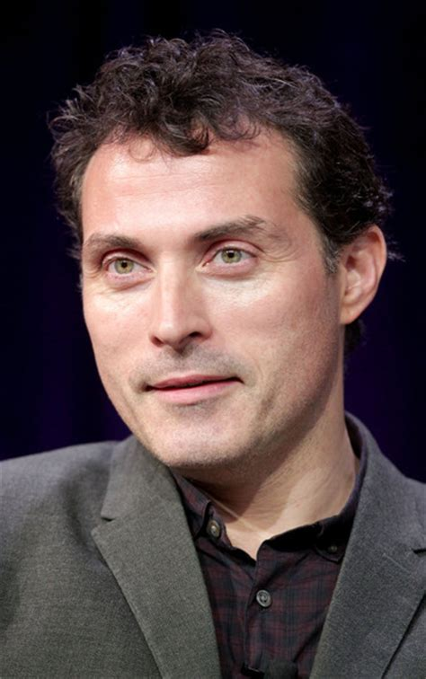 rufus sewell on stage rufussewell net images