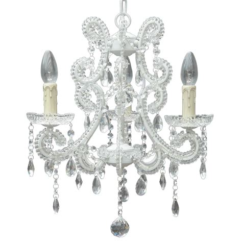 Bedroom Company Chandeliers Chantilly Glass Beaded Chandelier Bedroom Company