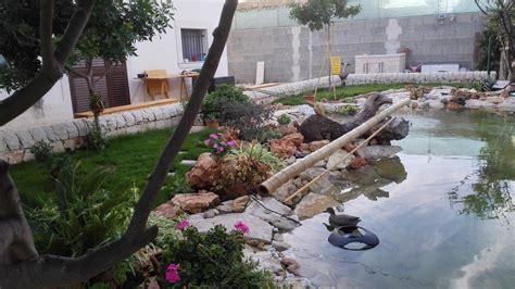 vasche per laghetti artificiali vasche per laghetti artificiali laghetto bolsena with