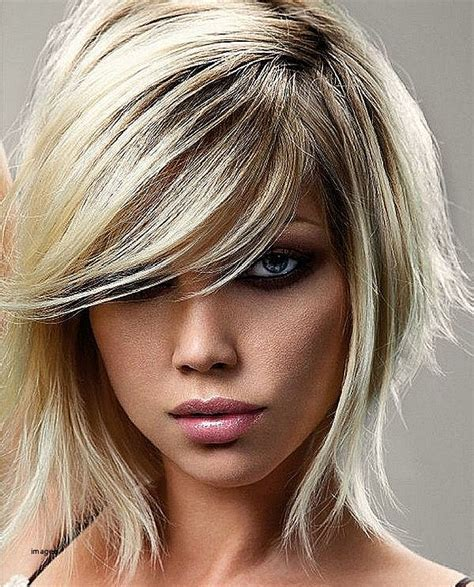 17 perfect long bob hairstyles long hairstyles awesome curly hairstyles for long hair