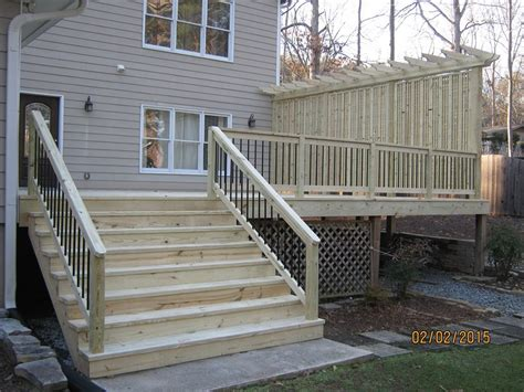 deck privacy screen how to find an ideal one for extra deck privacy screen how to find an ideal one for extra