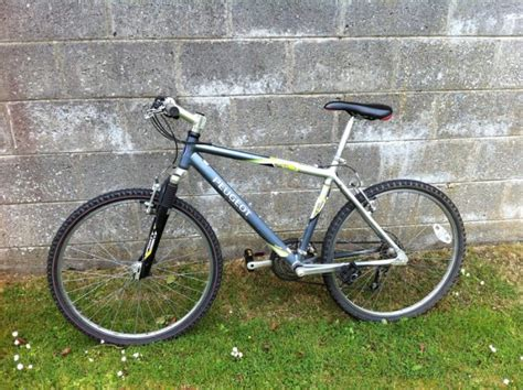 peugeot mountain bike mountainbike peugeot origin 20 for sale in artane dublin
