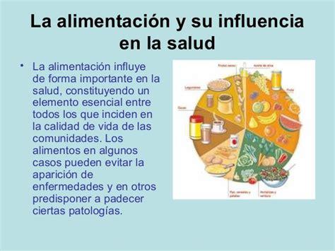imagenes de la vida y la salud como influye la alimentaci 243 n en nuestra salud