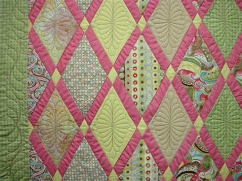 Quilt Border Patterns by About Always Quilting Always Quilting By Machine