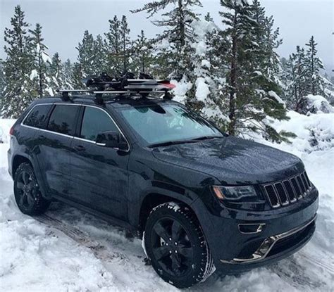 jeep cherokee christmas offroad christmas presents and jeeps on pinterest
