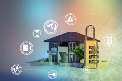 home security systems 101 baltimore home security