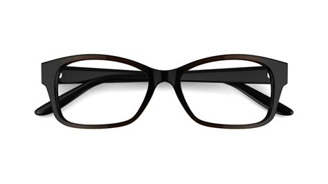 lille glasses by specsavers specsavers uk