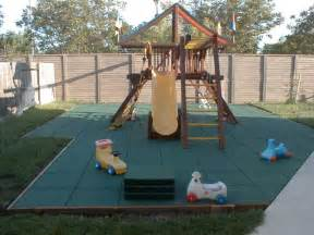 backyard playgrounds backyard playground backyard play