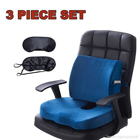 Support Lombaire Pour Chaise by Support Lombaire Pour Chaise Free Awesome Incroyable