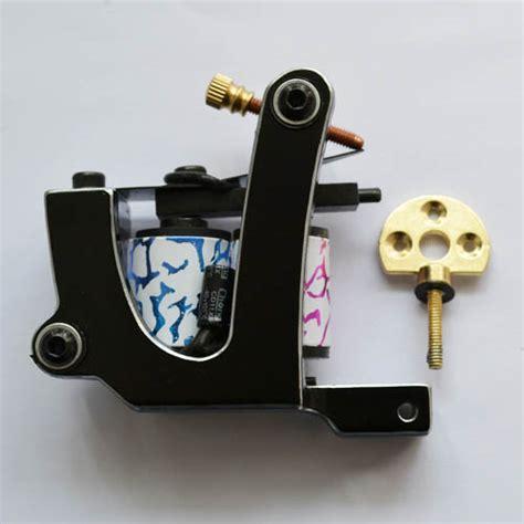 tattoo equipment wholesale distributors best tattoo machine from china best tattoo machine