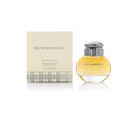 Parfum Burberry Classic burberry classic for eau de parfum 1fl oz 30ml