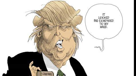 best cartoons the week s best political cartoons youtube