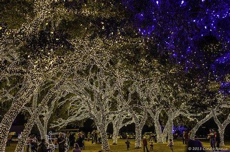 johnson city texas christmas lights holiday pinterest