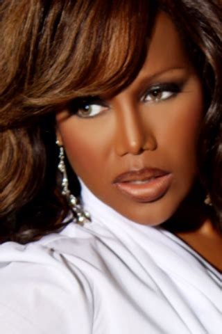 were still saved rb divas stars kelly price lil mo slam will you be watching lil mo kelly price chante moore