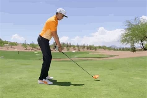format gif download rickie fowler gif find share on giphy