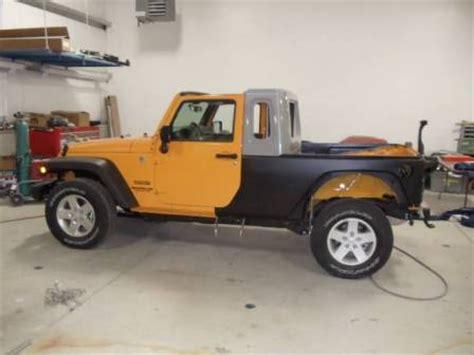 jeep wrangler engine conversion, jeep, free engine image