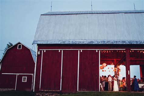 outdoor wedding venues in upstate new york danielle and bryan s rustic upstate new york wedding by our two hearts boho weddings for the