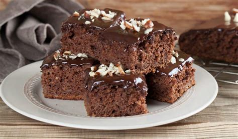cracker barrel chocolate coke cake recipe fudge coca cola cake the country cook