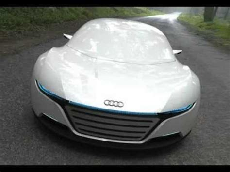 audi a9 windshield invisible wiper nano wiper user manual funnycat tv