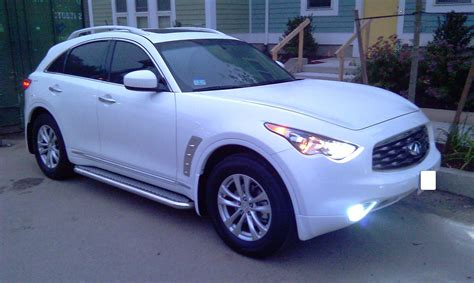 service manual books about how cars work 2010 infiniti fx navigation system 2010 infiniti