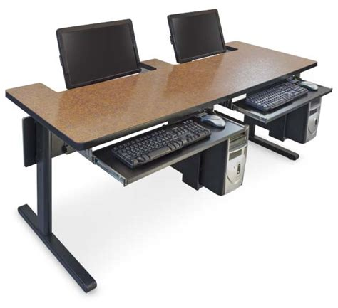 laptop tables computer tables computer table laptop