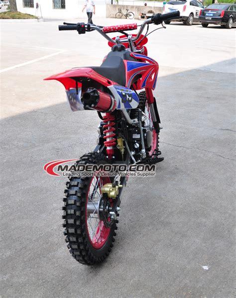 150cc motocross bikes for sale promo 231 227 o de vendas da bicicleta da sujeira 150cc