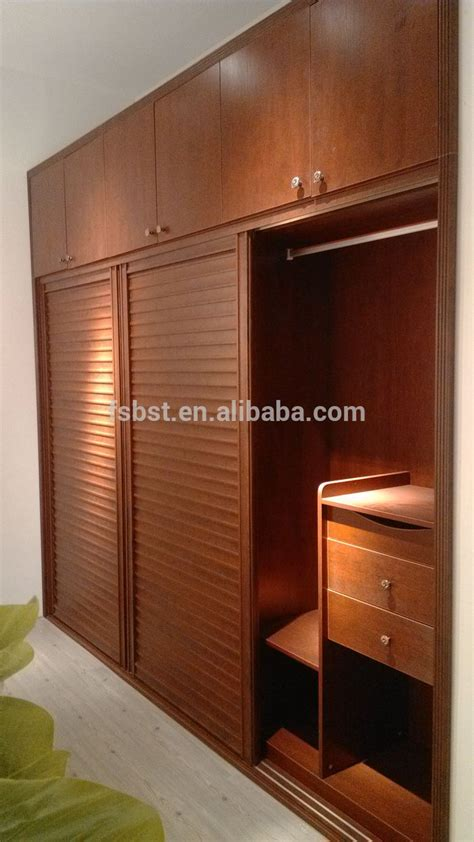 Home Interiors Design image result for sliding wardrobe designs for bedroom