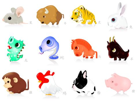 new year 2013 zodiac animal celebrating new year 2013 with outstanding resources
