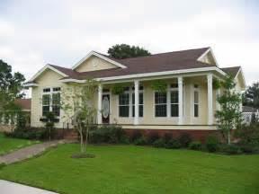 high quality modular house plans 7 modular homes with