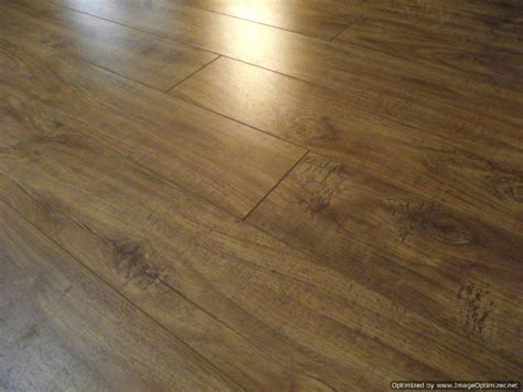 Toklo Driftwood Laminate Review, 12MM