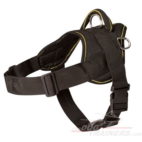 large harness buy adjustable harness waterproof tracking harness