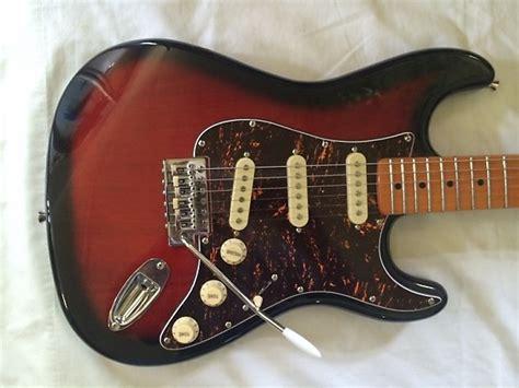 Sx Handmade Vintage Series - sx vintage series custom guitar reverb