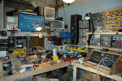 pin  chad   lab electronics lab electronic workbench