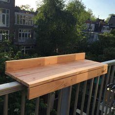Einrichten Ideen 4650 by 9 Besten Balkon Bar Bilder Auf Balkon Balkon