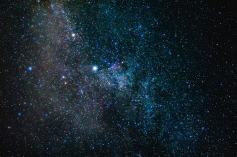 Paint It Blue by Our Milky Way Galaxy Is A Zombie Died Billions Of Years