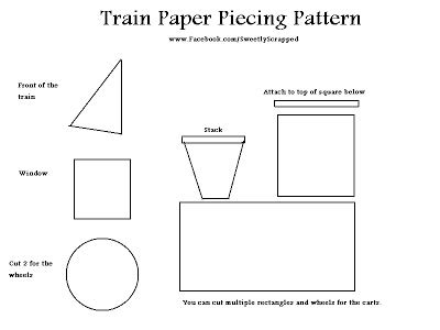 templates for railway website search results for train cutout template calendar 2015