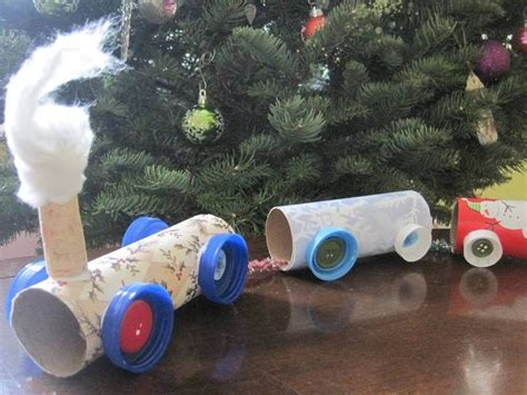 Crafts With Toilet Paper Rolls For Preschoolers - best 25 crafts ideas on crafts