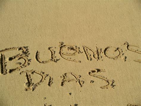 imagenes locas en la playa locura de buenos dias en la arena frases para amigas locas