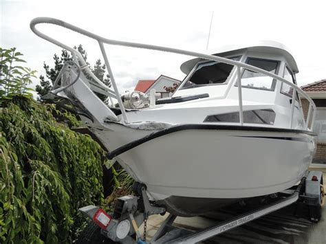 aluminum boats problems aluminium boat repairs