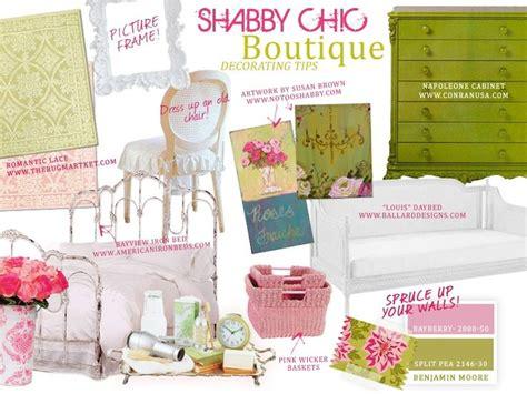 Shabby Chic Boutique Boutique Ideas Pinterest Shabby Chic Boutiques