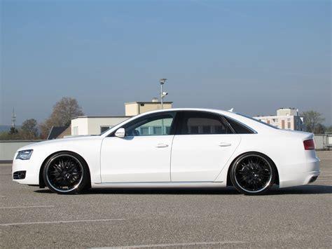 Audi A8 4h Tuning by News Alufelgen Audi A8 S8 4e D2 4h 18zoll 19zoll 20zoll