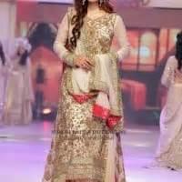 celebrities at telenor bridal couture week 2015 | reviewit.pk